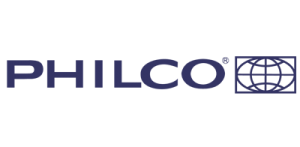 Philco logo