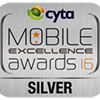 Mobile Awards Excellence