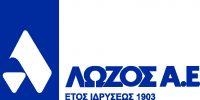 Λοζος α.ε logo