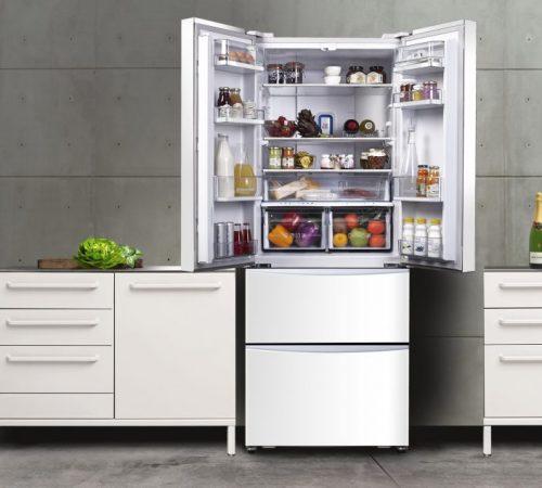Hoover-fridge-freezer-lifestyle-812x634